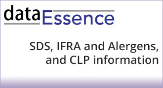 SDS IFRA and Alergens CLP information White Rose Essential Oils