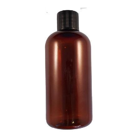 Room Spray Base Wholesale Uk