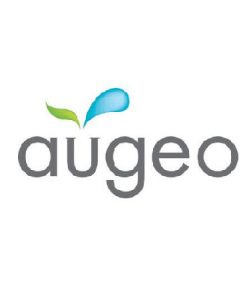 Augeo Reed Diffuser Base Oil