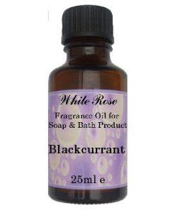 Blackcurrant Fragrance Oil For Soap Making.