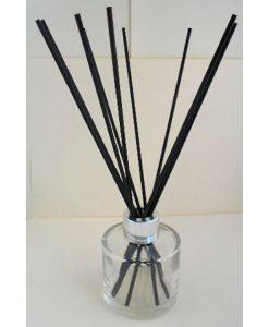 Black Fibre Diffuser Reeds