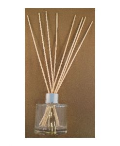 Natural Reeds for Diffusers