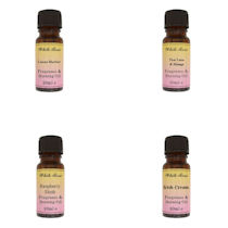 All Fragrance Oils