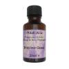 Precious Gems Fragrance Oil For Soap Making