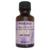Anti-Septic Fragrance Oil For Soap Making.