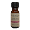 5% Diluted Essential Oil Rose Geranium (Pelargonium)
